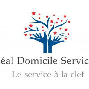 Photo de Ideal domicile services
