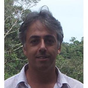 alain, 46 ans