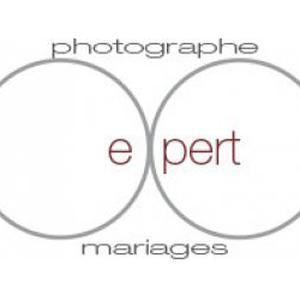 Mariage de rêve par un photographe professionnel