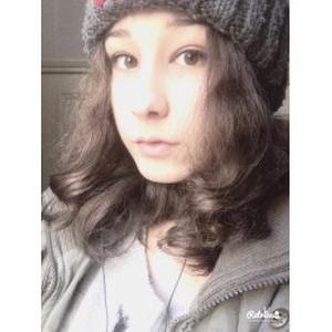 Cours de japonais par franco-japonaise 16 ans