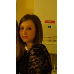 Camille, 22 ans