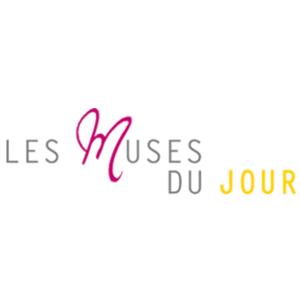 Photo de LES MUSES DU JOUR
