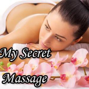 Photo de My Secret Massage