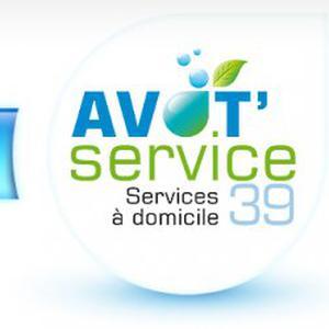 Photo de AVOT ' SERVICE 39