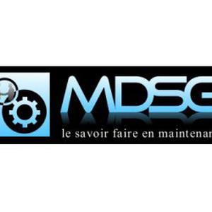 M.D.S.G vous propose un service de dépannage  et de maintenance en informatique ,electricité,mecanique à domicile.