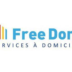 Photo de Free Dom'