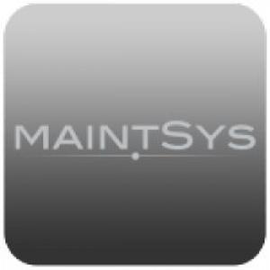 Dépannage informatique Premium à prix Low-cost MAINTSYS
