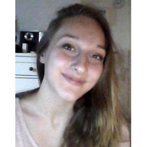 Alexandra, 20 ans, baby-sitter // garde d'enfants // nounou // animation à Lyon