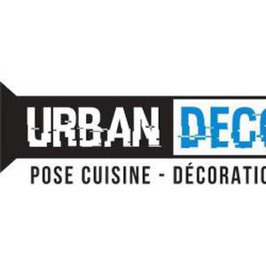 Pose cuisine / bricolage divers de travaux intérieurs