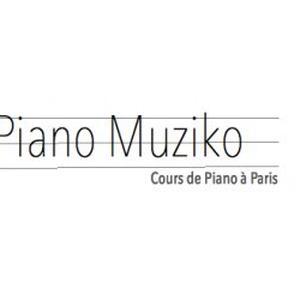 Cours de piano pour enfants & adultes à Paris