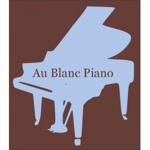 Cours de piano en Lozère