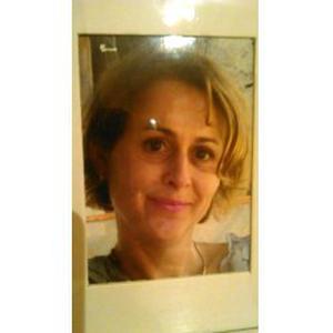 maryse, 52 ans