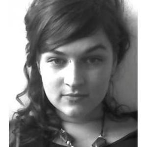 Alice, 24 ans, étudiante