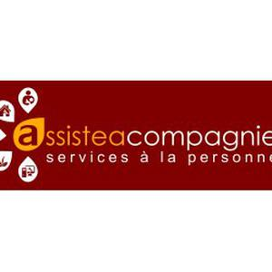 Photo de assistea compagnie services à la personne