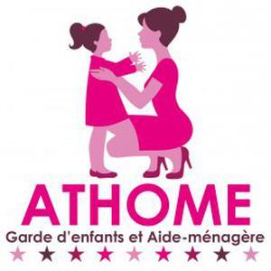 Photo de ATHOME 64
