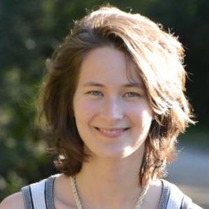 Diplômée du CNSMDP propose Cours de Piano à Paris