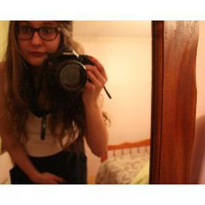 Photo de Camille