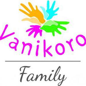 Photo de vanikoro family