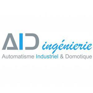 Photo de AID ingénierie