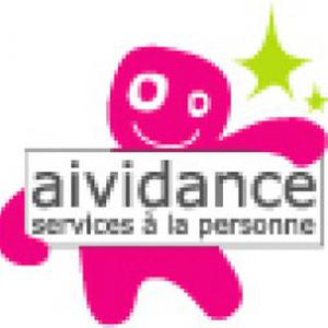 Photo de association aividance