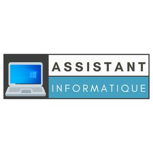 Assistant informatique et internet Particulier salarié en Cesu