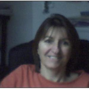 Josette, 54 ans