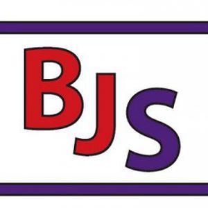 Bricolage Jardinage Services