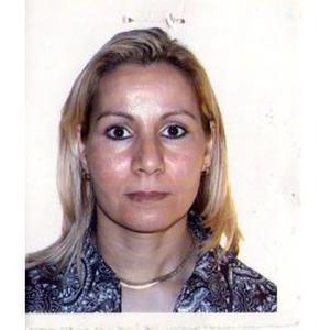 Saba, 49 ans