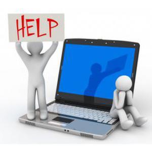 Dépannage informatique et formation informatique