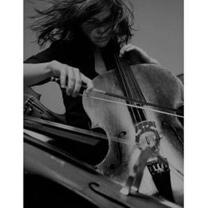Violon, Violoncelle, Adultes et Plaisir
