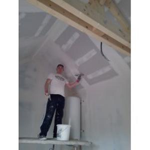 Bricoleur propose d'effectuer les travaux de rénovation