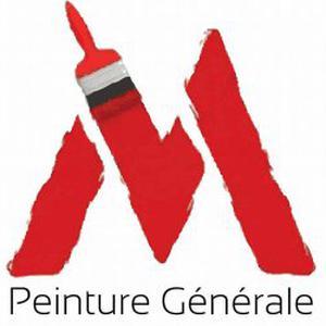 Artisan peintre en Ile de France