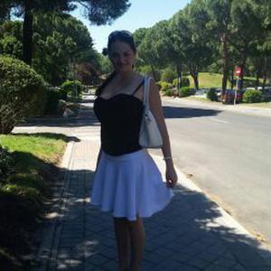 Cours d'espagnol pour 15 euros de lheure