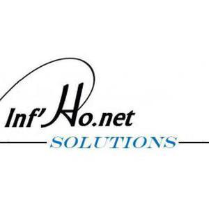 Photo de Inf'Ho.net Solutions