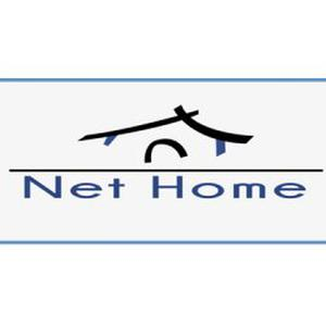 Photo de Net Home