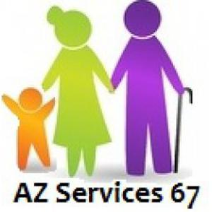 Photo de AZ Services 67