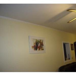 Ent. nuages de couleur : peinture, rénovation, décoration