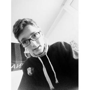 dylan, 18 ans