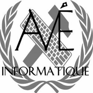 Dépannage et cours informatique