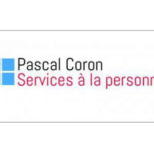 Photo de Pascal Coron - Services à la Personne