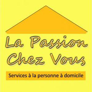 La Passion Chez Vous : le service à domicile en Gironde !