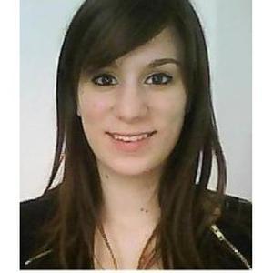Lila, 22 ans, propose garde d'enfants