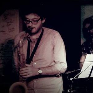 Cours improvisation Jazz