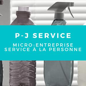 Photo de PJ Services