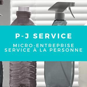 Photo de PJ Services