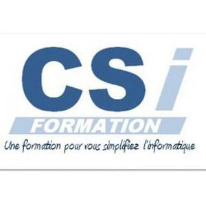 Formation Informatique Nimes et Gard