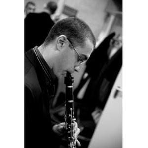 Cours de clarinette à domicile