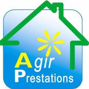 Photo de AGIR PRESTATIONS