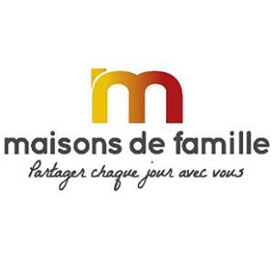 Photo de Maison de Famille Montpellier