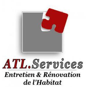 Photo de ATL-SERVICES